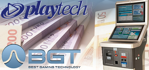 Best gambling playtech gambling addictions in the elderly