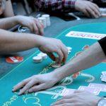 Poker Tournament News: EPT Barcelona; 888Poker Live, Unibet Rio Trip & GUKPT Goliath