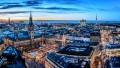 PokerStars Add Hamburg Stop to Eureka Poker Tour; Playtech Partnership Also Strengthened