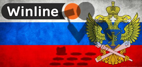 russia-winline-online-gambling-whack-a-mole