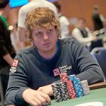 WSOP Day 6 Ends With Vojtech Ruzicka Leading Final 27