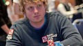 ruzicka-wsop-main-event-thumb