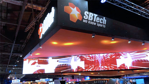SBTech Secures Software Licence in Malta
