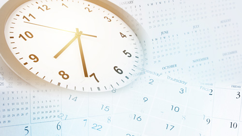 Season 13 WSOPC Schedule Increases International Presence