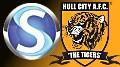 sportpesa-hull-city-sponsorship-thumb