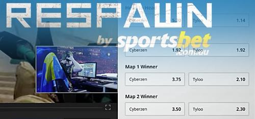 sportsbet-respawn-esports-betting-streaming