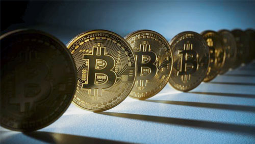 Bitcoin is all grown up, researchers find