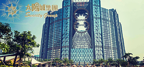 suncity-junket-melco-crown-studio-city-vip-gambling