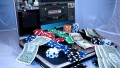 The Record For Most Money Won Playing Poker on Twitch Smashed by Solid Penis