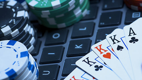 There is An Online Poker War Coming, And The Enemy Isn't Human