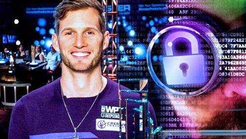 3-Barrels: Tristan Wade Vlogging; Bastille Hacking; Buddhist Monk Stealing