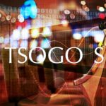 Tsogo Sun waiting for South Africa's gambling 'uptick' to come