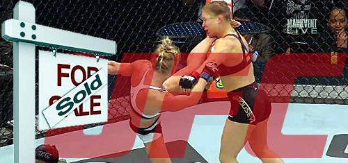 ufc-sold-wme-img