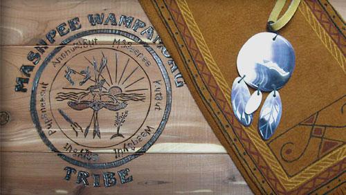 US gov't defends decision granting MA tribe casino lands