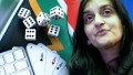 Becky's Affiliated: Why Africa is the Next Big iGaming Market with Christina Thakor-Rankin