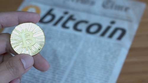Why Japan's $265B stimulus package will make you hold on to your bitcoin
