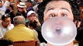 world-series-poker-main-event-bubble-bursts-thumb