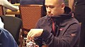 world-series-poker-main-event-jerry-wong-thumb