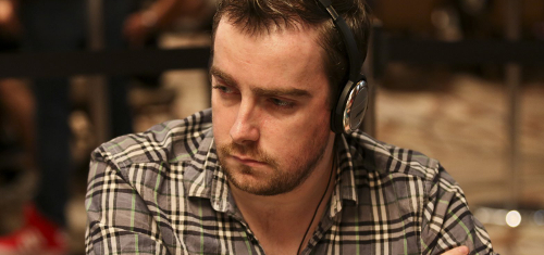 world-series-poker-main-event-saout-eliminated