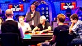 wsop-main-event-2016-level-31-thumb