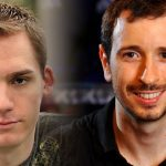 WSOP Poker Player's Championship: A Story of Humility