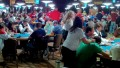 WSOP Round-Up: Vornicu Leads Day 2AB of the Main Event
