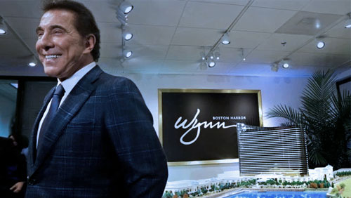 Wynn secures key victory in battle vs Curtatone over Everett casino