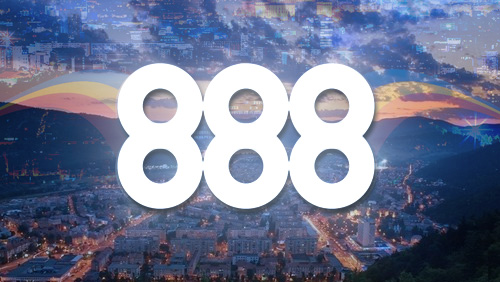 888 Holdings Ready to Offer Localised Romanian Product; Rumours Surface of Talks With Key California Tribes; Fortuna Entertainment Extend Playtech Partnership