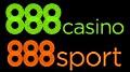 888-sports-betting-casino-revenue-thumb