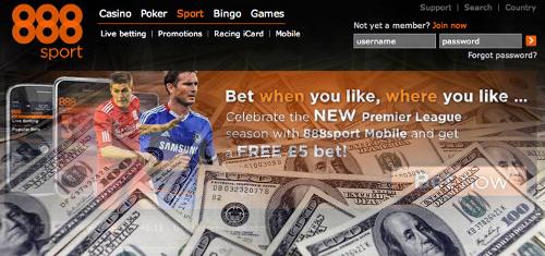 888-sports-betting-revenue