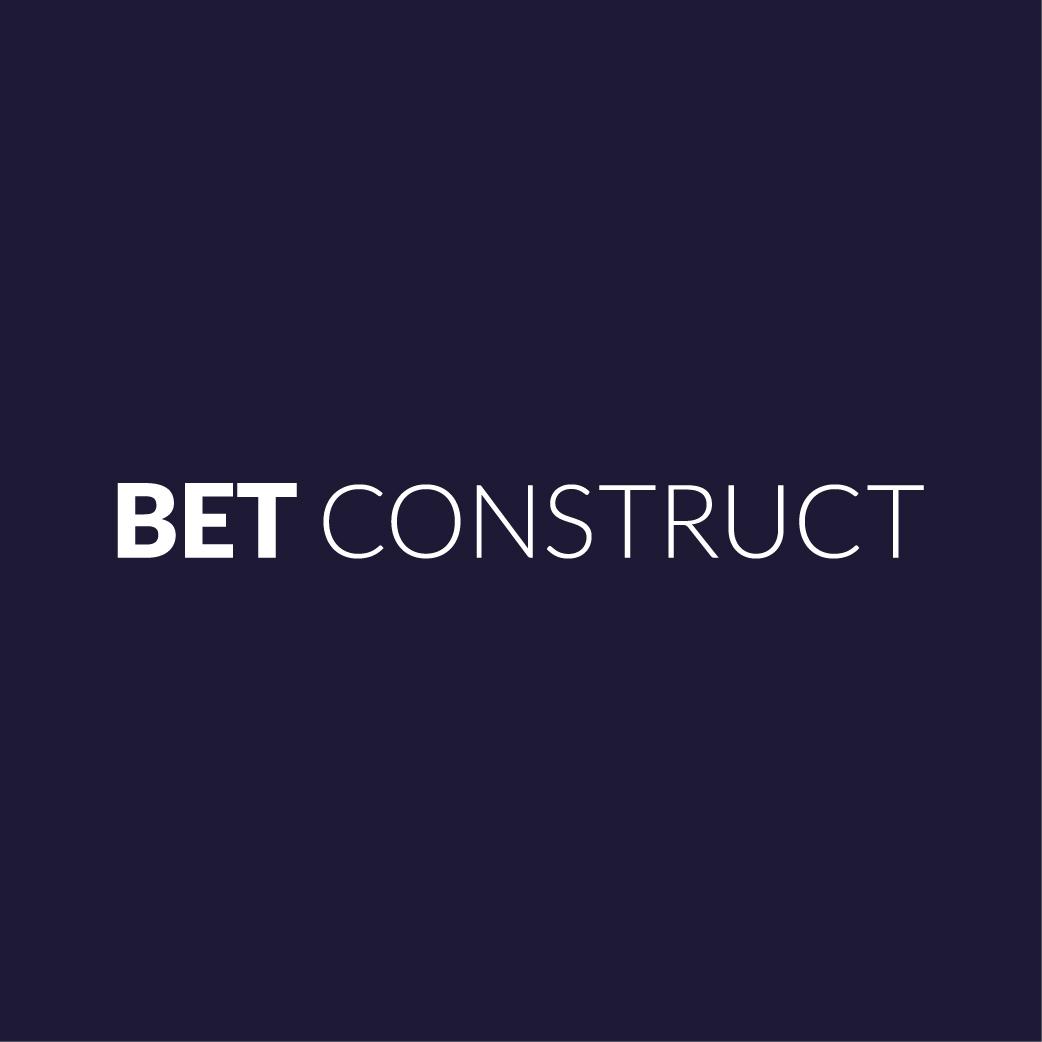 BetConstruct logo 250x250