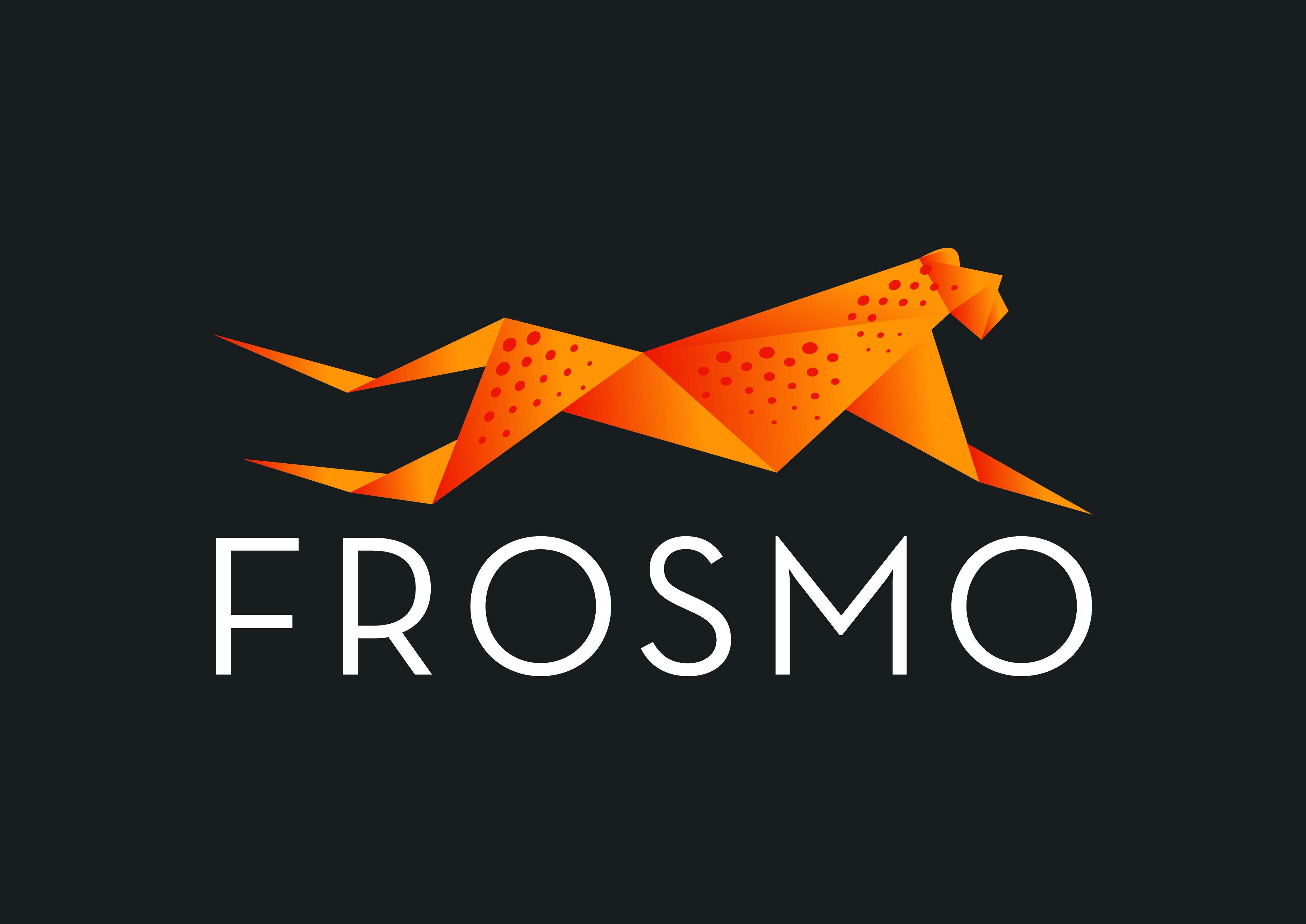 Frosmo_Logo