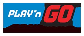 PlaynGO_logo_