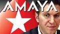 amaya-baazov-resignation-thumb