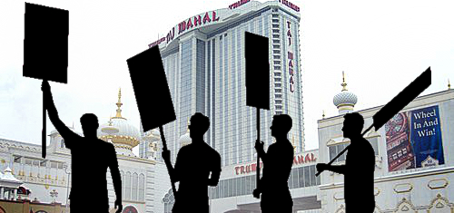 atlantic-city-trump-taj-mahal-strike
