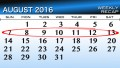 august-13-new-weekly-recap-thumb-282