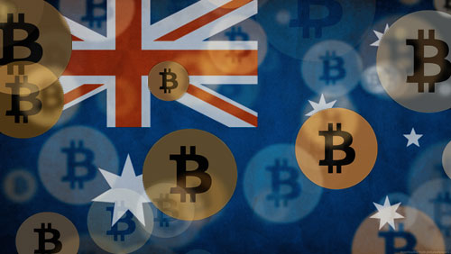 Australia eyes regulating bitcoin under counter-terrorism finance laws
