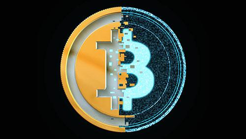 Bank-grade AML controls coming soon to bitcoin