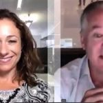 Becky's Affiliated: Disruption in the European DFS Market with Darcy Krogh of Global Daily Fantasy Sports