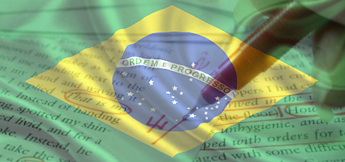 brazil-gambling-law-revisions