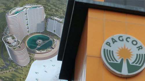 Calata, Sino-America Gaming punt on securing PAGCOR license in 2017