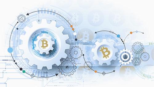 California shelves plan to regulate digital currency industry