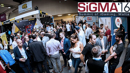 Careers Convention on SiGMA Day Two for all graduates