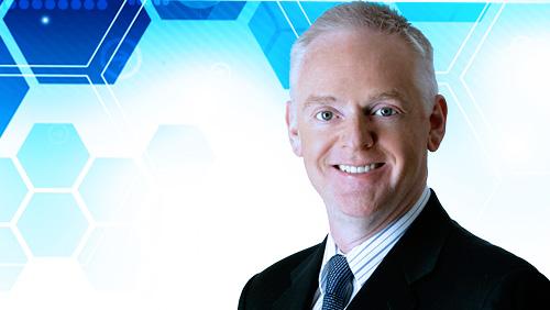 CEEGC 2016 Budapest Moderator Profile: Paul Davis – President of Counting House (IOM) Ltd