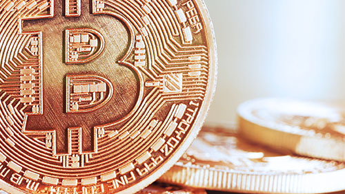 China cracks down on bitcoin exchanges as court tells OKCoin to pay up in 2014 case
