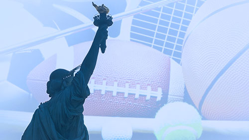 Daily fantasy sports returns to action in New York