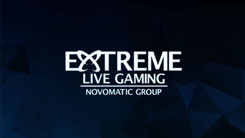 Dominic Bourke joins Extreme Live Gaming as COO
