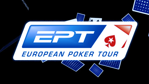 EPT13: Payout Changes, PLO High Roller, and an Introduction to Casino Games