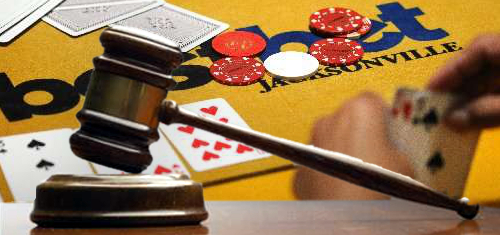 florida-card-room-player-banked-games-illegal