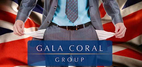 gala-coral-gambling-tax